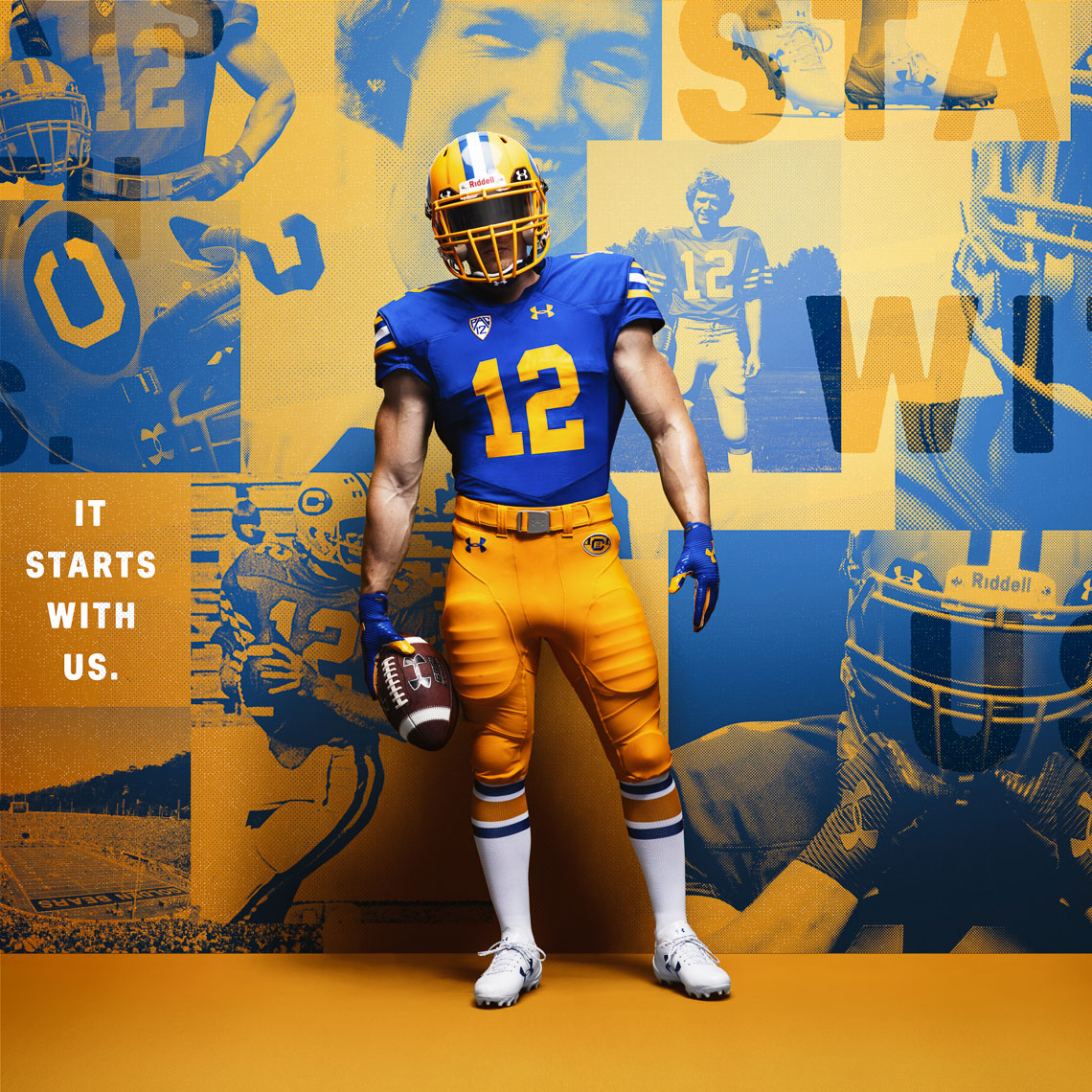 170906_Cal_Football_L04_0381_background