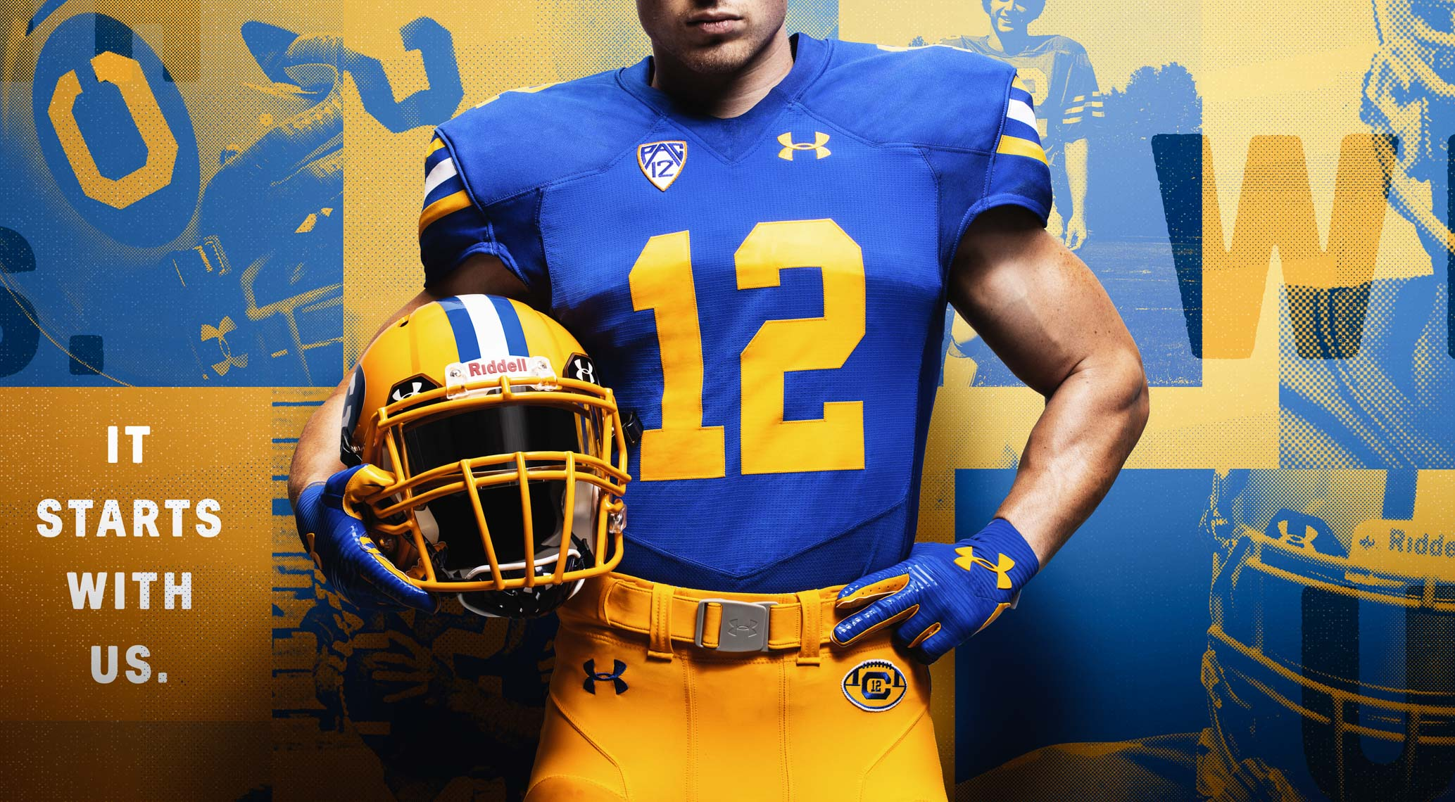 170906_Cal_Football_L04_0850_background